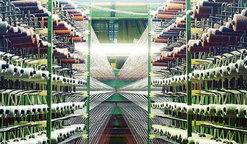 In Der Region Vertreten Vorwerk Teppiche In Hameln