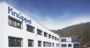 Foto: Knüppel Verpackung GmbH & Co. KG