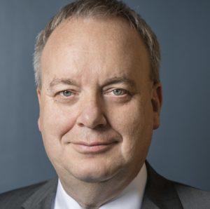 Hermann Kasten